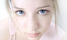 Тональный крем для проблемной кожи: избегаем типичных ошибок