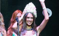 Miss Maxim 2014 стала москвичка Екатерина Сургучева