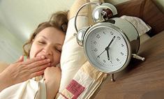Ученые выяснили, почему тяжело вставать по утрам