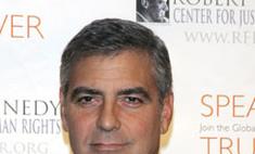 Берлускони и Клуни устраивали оргии?