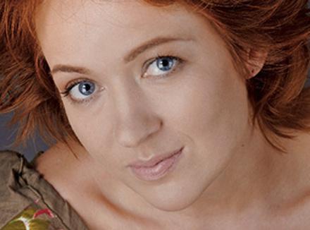 Юлия Свежакова: «Я ответственна за свою жизнь»