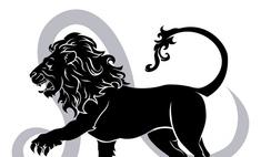 Выходим на охоту: завоевываем мужчину льва