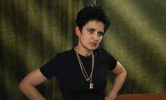 Финалистка «Битвы экстрасенсов» ушла от мужа