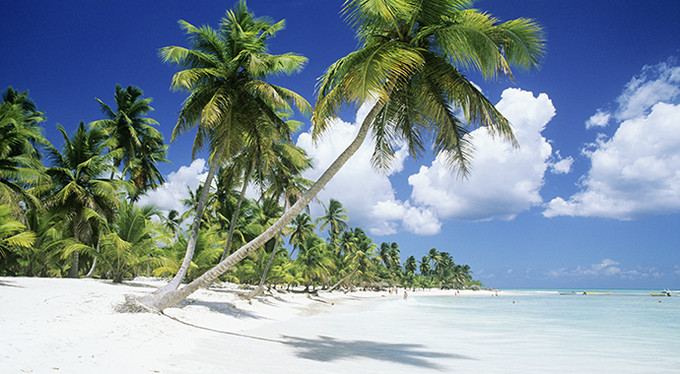 Дом солнца: дружелюбие и открытость Доминиканы