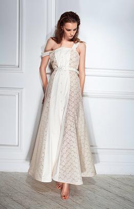 платье дизайна Оксаны Федоровой