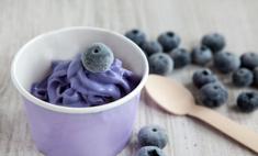 Йогуртовая диета - легкое, приятное, эффективное похудение