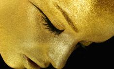 Золотое сечение как секрет красоты