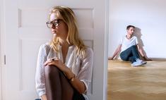Что делать, если с мужем нет ничего общего, кроме быта и детей