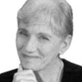 Рэнди Гунтер