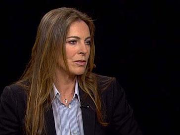 Кэтрин Бигелоу (Kathryn Bigelow) расскажет о смерти террориста «номер один»