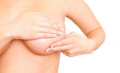 Маммография – выбор здоровой женщины