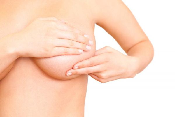 Маммография для женщин: видео