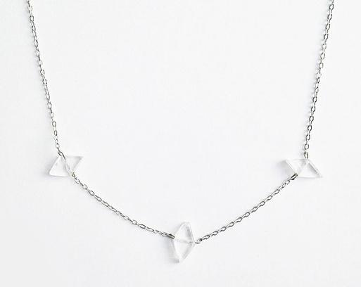 Ожерелье Urban Island, 1100 руб. (Click-Boutique)