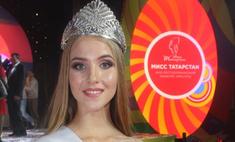 12 рецептов выхода из кризиса от самых красивых девушек Татарстана