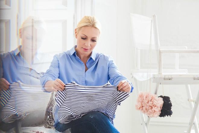 Аврора, Мария Железнякова и другие знаменитые мамы рассказали об онлайн-шопинге для детей