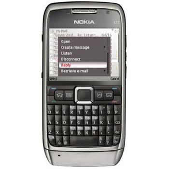 Теоретически, с экранов современных мобильных телефонов тоже можно читать книги.