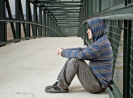 «Моему сыну с аутизмом 28 лет, и он может жить самостоятельно»