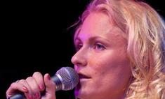 Катя Гордон обвинила продюсера «Ранеток» в педофилии