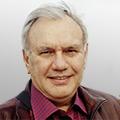 Николай Линде