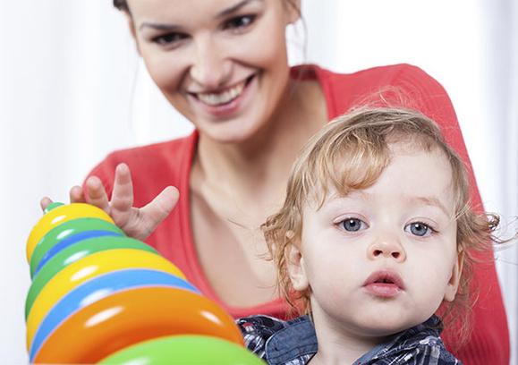 отдых с детьми в самаре