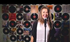 «На лабутенах»: куряне создали свою версию песни Сергея Шнурова