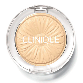 Clinique Тени Lid Pop, Vanilla