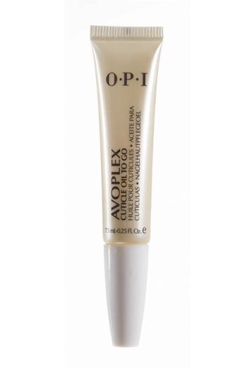 Крем для удаления кутикулы Avoplex Exfoliating Cuticle Treatment
