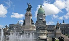 10 способов отдохнуть в Буэнос-Айресе