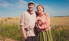 «Сваты-7»: как снимали новый сезон сериала