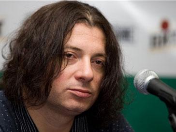 Вадим Самойлов передумал просить извинений от Артемия Троицкого