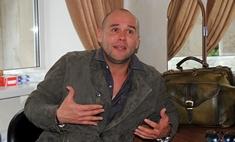 Максим Аверин: Лариса Гузеева меня хотела женить на Анне Ковальчук