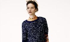 Второе дыхание: H&M будет принимать старую одежду