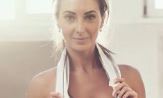 Топ-14 самых красивых фитнес-инструкторов Перми. Голосуй!