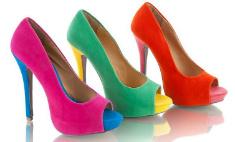 Обувные распродажи: как получить максимальную скидку