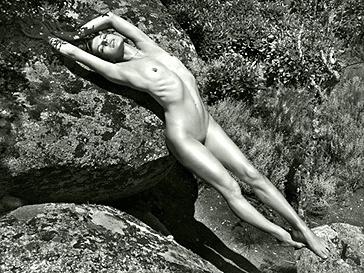 Мила Йовович (Milla Jovovich)