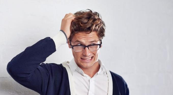 10 качеств, которые превратят вас в неудачника