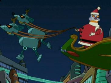 Санта Клаус, Дед Мороз, Новый год, Рождество, курьезы