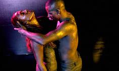 «Dance Again»: откровенные танцы Дженнифер Лопес и ее любовника