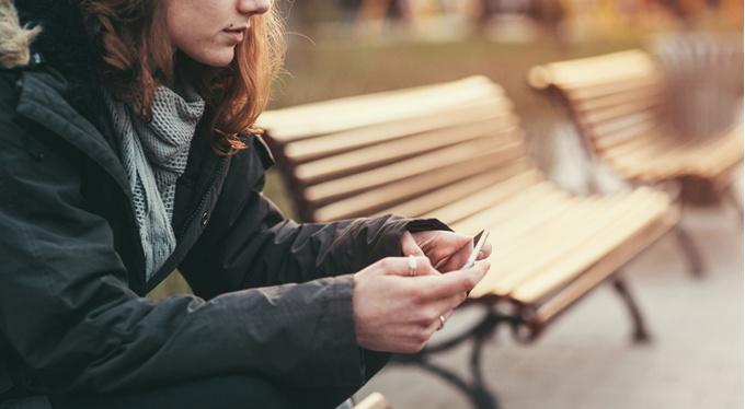 Что нужно знать родителям подростков о мефедроновой зависимости