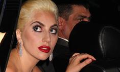 Перестаралась: Леди Гага состарила себя на 10 лет