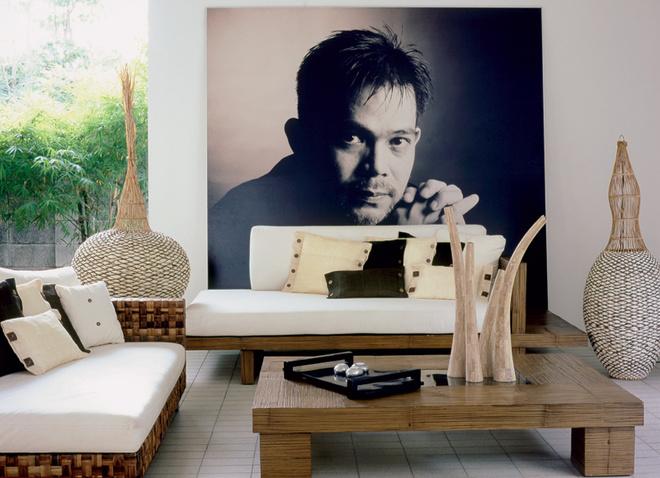 Фото гостинных дизайн