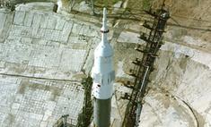 Космический корабль «Восток» вернется в Россию