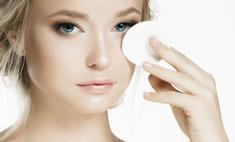 Как сделать маску для лица из аспирина