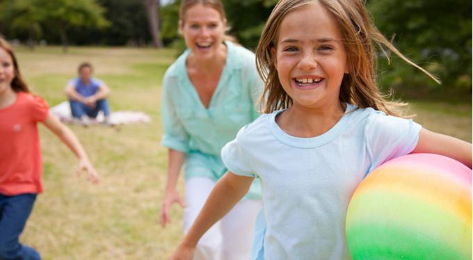 Каникулы с пользой: нейроразвивающие игры