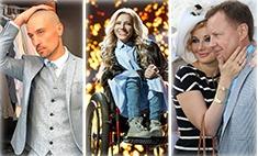 Без комментариев: 10 скандалов, о которых звезды мечтают забыть