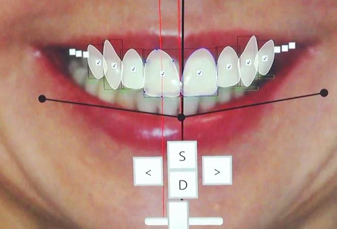«Вероника», сеть стоматологических клиник