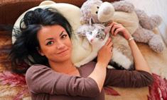 Женщины-кошки: 15 историй любви