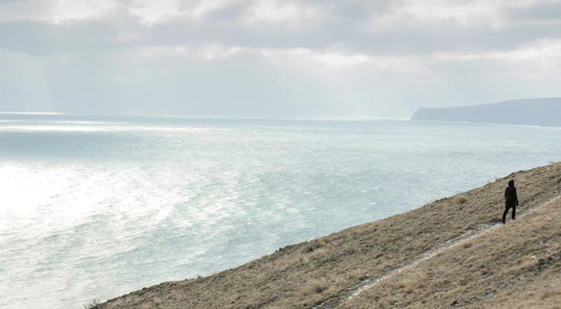 5 способов пережить трудные времена