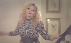 40 дней без Васили Фаттаховой: «дочка-солнышко» и вечер памяти