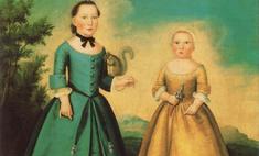 Мальчики в платьях и еще 4 ненормальности, которые были нормой жизни 100 лет назад